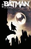 Batman - Tome 6 - Passé, présent, futur - Format Kindle - 9,99 €