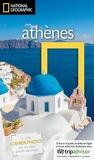 Athènes & les îles grecques