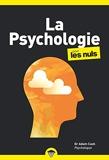 La Psychologie Poche Pour les Nuls - Poche Pour Les Nuls