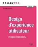 Design d'expérience utilisateur - Principes et méthodes UX