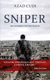 Sniper - Ma guerre contre Daech