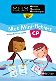 MHM - Mes mini-fichiers CP 2021 - Nathan - 21/05/2021