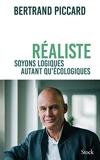 Réaliste - Soyons logique autant qu'écologique