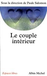 Le Couple intérieur de Paule Salomon
