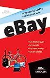 Je vends et j'achète sur Internet avec eBay