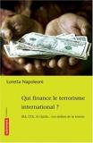 Qui finance le terrorisme international
