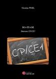 M+H×m - Séances CP/CE1 - Editions Chapitre.com - 23/08/2017