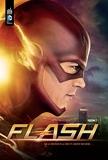 Flash La Serie Tv - Tome 1