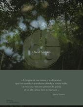 David Toutain de David Toutain