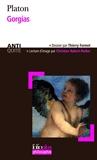 Gorgias - Gallimard - 07/05/2009