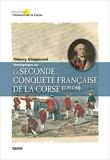 Témoignages sur la seconde conquête française de la Corse (1739-1740)