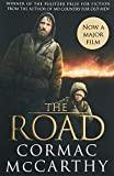 The Road - Picador - 16/04/2009