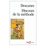 Discours De LA Methode - French & European Pubns - 01/06/1990
