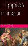Hippias mineur - Format Kindle - 0,99 €