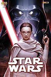 Star Wars N°02 de Charles Soule