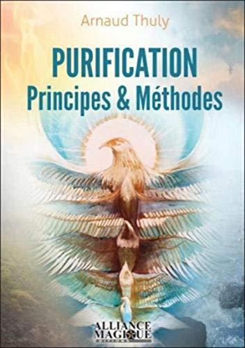Purification - Principes et Méthodes