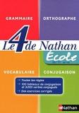 Le 4 De Nathan Ecole - Nathan - 01/07/2010