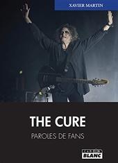 The Cure de Xavier Martin