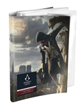 Assassin's Creed Unity Collector's Edition - Prima Official Game Guide - Prima Games - 11/11/2014