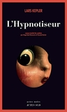 L'Hypnotiseur (Actes noirs) - Format Kindle - 9,99 €
