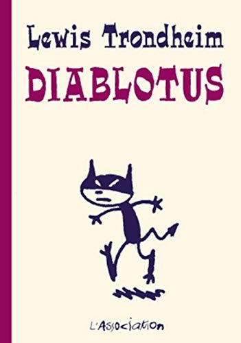Diablotus