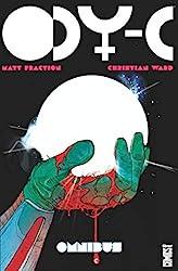 Ody-C - Omnibus de Matt Fraction
