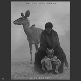 Nick Brandt The Day May Break /anglais