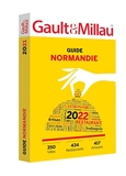 Normandie 2022