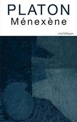 Ménexène de Platon