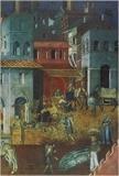 La vie des meilleurs peintres, sculpteurs et architectes - Coffret en 2 volumes de Giorgio Vasari ( 31 août 2005 ) - Actes Sud (31 août 2005) - 31/08/2005