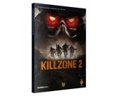 Killzone 2 - The Official Guide to Warzone and Campaign de Future Press