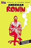 American Ronin Tome 1