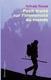 Petit Traité Sur L'immensité Du Monde - Des Equateurs - 07/04/2005