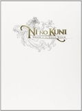 Ni No Kuni - Wrath of the White Witch: Prima Official Game Guide by Prima Games;Howard Grossman(2013-01-22) - Random House USA Inc - 01/01/2013