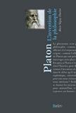 Platon - L'Invention de la philosophie