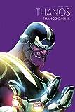 Thanos gagne - Le Printemps des comics 2021