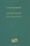 Les Dialogues de Platon