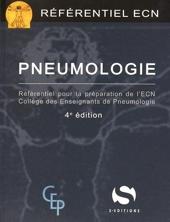 Pneumologie de Charles-Hugo Marquette