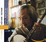 Viet Nam/Ensemble Nguyen Vinh Bao