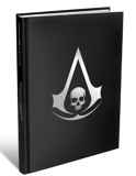 Assassin's Creed IV - Black Flag - The Complete Official Guide - Collector's Edition by James Price (2013) Hardcover