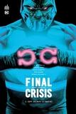 Final Crisis - Tome 2
