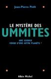 Le Mystère des Ummites - Une science venue d'une autre planète ? (Aux marches de la science) - Format Kindle - 13,99 €