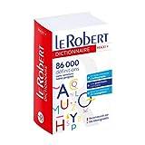 Le Robert Maxi Plus Langue Française