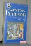 Rois Faineants