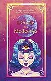 L'Oracle des Medeores