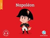 Napoléon (2nd éd.)