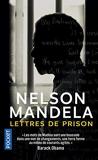 Lettres de prison de Nelson Mandela - Pocket - 05/09/2019