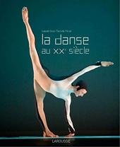 La danse au XXème de Marcelle Michel