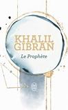 Le Prophète - J'AI LU - 29/03/2000