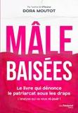 Mâles baisées - Le livre qui dénonce le patriarcat sous les draps